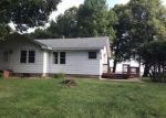 Foreclosed Home in Aitkin 56431 276TH LN - Property ID: 4301197372