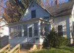Foreclosed Home in Red Wing 55066 WEST AVE - Property ID: 4301209192