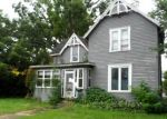 Foreclosed Home in Owatonna 55060 W BRIDGE ST - Property ID: 4301214900