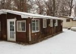 Foreclosed Home in Isanti 55040 294TH AVE NW - Property ID: 4301219716