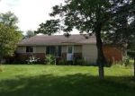Foreclosed Home in Mcgregor 55760 E HIGHWAY 210 - Property ID: 4301221908