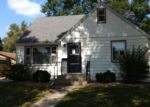 Foreclosed Home in Mankato 56003 HARRISON AVE - Property ID: 4301222336