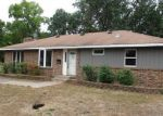 Foreclosed Home in Minneapolis 55430 COLFAX AVE N - Property ID: 4301224979