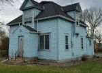 Foreclosed Home in Vernon Center 56090 1ST ST E - Property ID: 4301229790