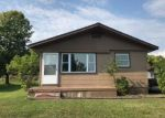 Foreclosed Home in Silver Bay 55614 EDISON BLVD - Property ID: 4301233278