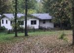 Foreclosed Home in Grand Rapids 55744 RIVER RD - Property ID: 4301234151
