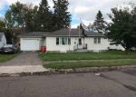 Foreclosed Home in Cloquet 55720 SELMSER AVE - Property ID: 4301250816