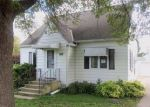 Foreclosed Home in Hope 56046 SW 37TH AVE - Property ID: 4301258691