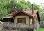 Foreclosed Home in Minneapolis 55411 OLIVER AVE N - Property ID: 4301262635