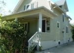Foreclosed Home in Litchfield 55355 N HOLCOMBE AVE - Property ID: 4301265256