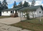 Foreclosed Home in Staples 56479 WISCONSIN AVE SW - Property ID: 4301270965
