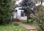 Foreclosed Home in Minneapolis 55412 BRYANT AVE N - Property ID: 4301273131