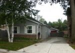 Foreclosed Home in Fort Gratiot 48059 ELMWOOD DR - Property ID: 4301276198
