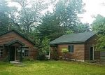 Foreclosed Home in Saint Helen 48656 S MAPLE VALLEY RD - Property ID: 4301286275