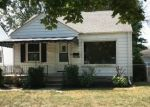 Foreclosed Home in Harper Woods 48225 WOODLAND ST - Property ID: 4301294157