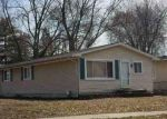 Foreclosed Home in Westland 48185 BEATRICE - Property ID: 4301310363