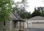 Foreclosed Home in Taylor 48180 GODDARD RD - Property ID: 4301315180
