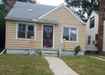 Foreclosed Home in Detroit 48234 BLOOM ST - Property ID: 4301320443