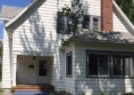 Foreclosed Home in Kalamazoo 49008 W MAPLE ST - Property ID: 4301326579