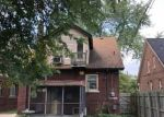 Foreclosed Home in Detroit 48227 FORRER ST - Property ID: 4301328328