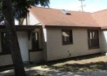 Foreclosed Home in Westland 48185 HALLER ST - Property ID: 4301338398