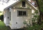 Foreclosed Home in Detroit 48204 JOY RD - Property ID: 4301356356