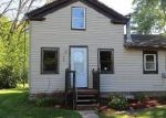 Foreclosed Home in Lyons 48851 PRAIRIE ST - Property ID: 4301363359