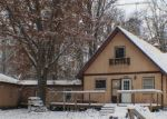 Foreclosed Home in Lewiston 49756 COUNTY ROAD 491 - Property ID: 4301372564