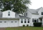Foreclosed Home in Redford 48239 FORDSON HWY - Property ID: 4301383962