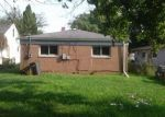 Foreclosed Home in Dearborn Heights 48125 MCDONALD ST - Property ID: 4301389647