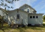Foreclosed Home in Manistique 49854 N 1ST ST - Property ID: 4301396657