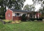 Foreclosed Home in Southfield 48076 SPRING ARBOR DR - Property ID: 4301414164