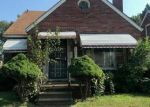 Foreclosed Home in Detroit 48234 SUNSET ST - Property ID: 4301431693