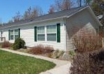 Foreclosed Home in Roscommon 48653 JOANN DR - Property ID: 4301436504
