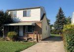 Foreclosed Home in Warren 48089 CADILLAC AVE - Property ID: 4301442194