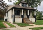 Foreclosed Home in Detroit 48234 DWYER ST - Property ID: 4301443516