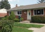 Foreclosed Home in Sterling Heights 48313 PICKETT RIDGE RD - Property ID: 4301444838