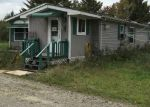 Foreclosed Home in Hale 48739 ROSE CITY RD - Property ID: 4301453590