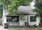 Foreclosed Home in Taylor 48180 WESTPOINT ST - Property ID: 4301458403