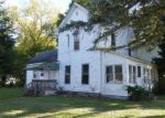 Foreclosed Home in Cassopolis 49031 E STATE ST - Property ID: 4301469351