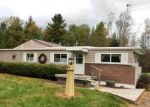Foreclosed Home in Tawas City 48763 E WHITTEMORE RD - Property ID: 4301472870