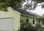 Foreclosed Home in Central Lake 49622 CRAWFORD RD - Property ID: 4301479877