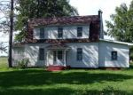 Foreclosed Home in Cornell 49818 BONEY FALLS H RD - Property ID: 4301480750