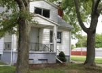 Foreclosed Home in Warren 48089 PACKARD AVE - Property ID: 4301483817