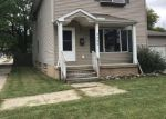 Foreclosed Home in Wyandotte 48192 16TH ST - Property ID: 4301491244