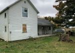 Foreclosed Home in Sheridan 48884 STAINES RD - Property ID: 4301492568