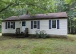 Foreclosed Home in Sanford 04073 DOGWOOD LN - Property ID: 4301517983