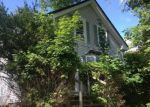 Foreclosed Home in Machias 04654 WATER ST - Property ID: 4301525868