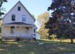 Foreclosed Home in Pembroke 04666 OLD COUNTY RD - Property ID: 4301528931