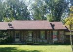 Foreclosed Home in Smithfield 40068 DAVID DR - Property ID: 4301545114